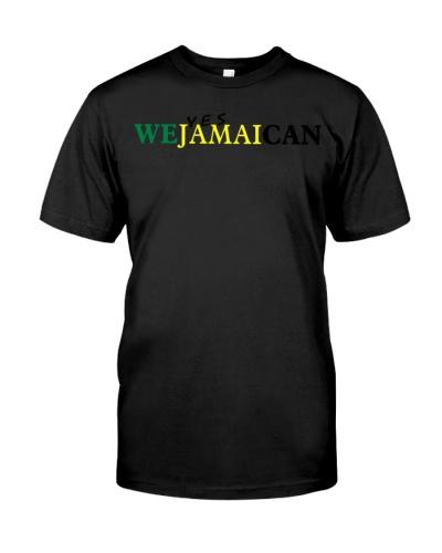 wejamaican vec 3 us