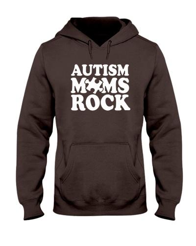 Autism Moms Rock