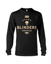 PEAKY BLINDERS Long Sleeve Tee thumbnail