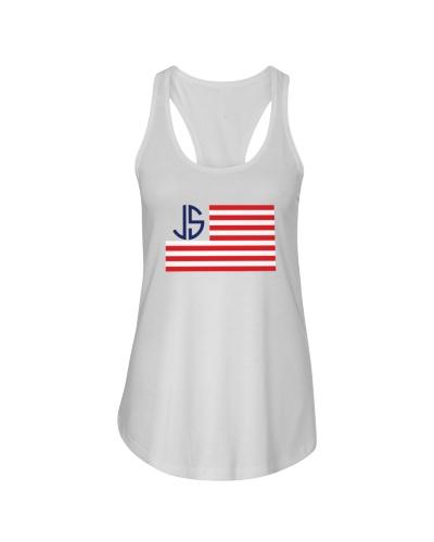Ms USA
