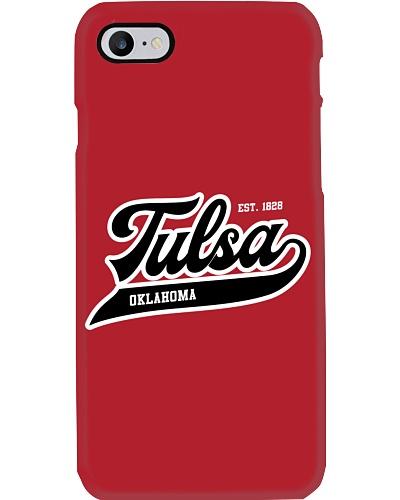 Tulsa Sport