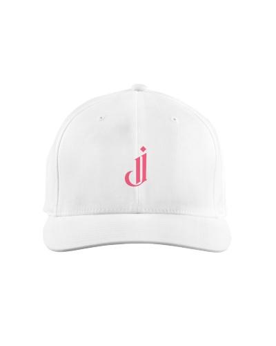 Jaded J