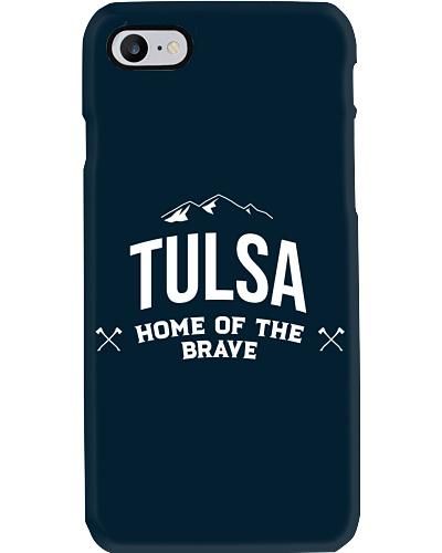 Tulsa Brave