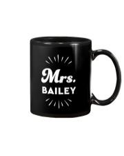 Mrs Bailey Mug thumbnail