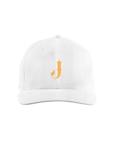 Jovial J