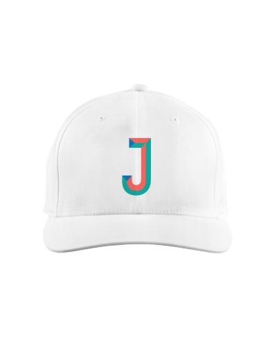 Jazzy J