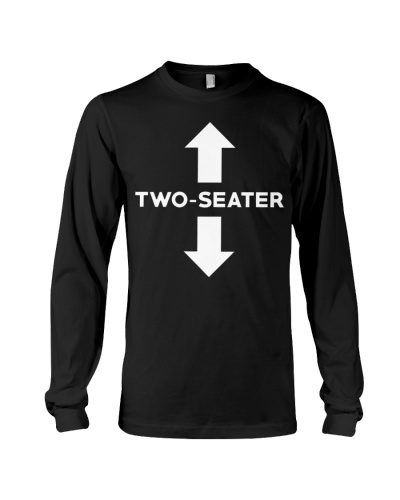 TWO - SEATER