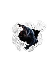 Venom 1 Sticker - 10 pack (Horizontal) front