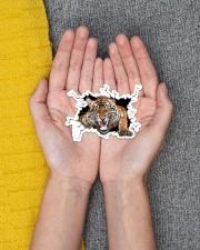 STICKER-Tiger Crack Sticker - Single (Horizontal) aos-sticker-single-horizontal-lifestyle-front-21
