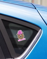 Sticker- BC - Mama Bear Sticker - Single (Vertical) aos-sticker-single-vertical-lifestyle-front-33