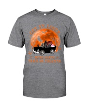 Cats - Get in Loser Classic T-Shirt tile
