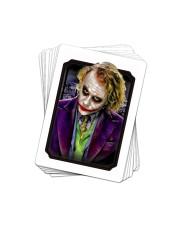 Joker 1 Sticker - 10 pack (Vertical) front