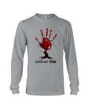 Native - Love My Tribe Long Sleeve Tee thumbnail