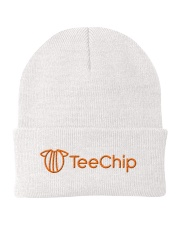 Limited Edition: Ends February 3 at Midnight Knit Beanie thumbnail