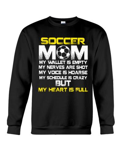 soccer-mom-heart