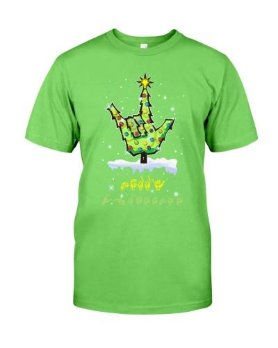 sign-language-tree