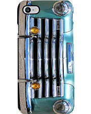 Chevro truck 3100 collection pc 2 dvhh dqh Phone Case i-phone-8-case