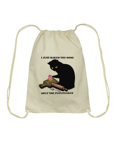 bake-cake-black-cat