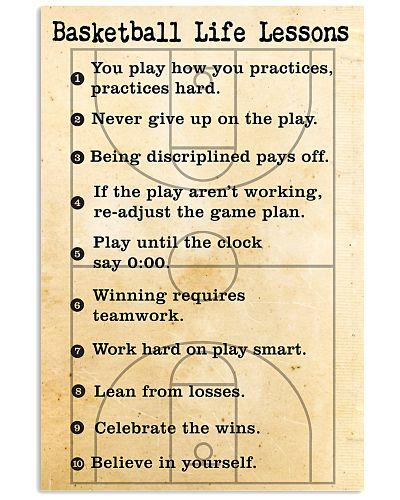 basketball-life-lessons
