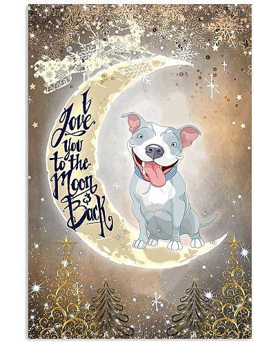 love-moon-pitbull-xmas