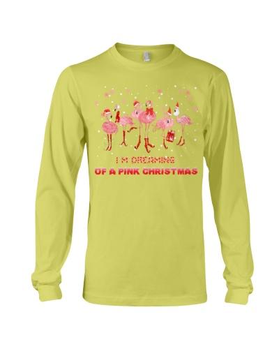 flamingo-pink-christmas