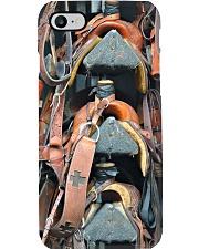 rodeo life gear pc lqt ntv Phone Case i-phone-8-case