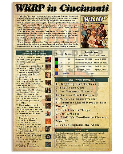 wk-cinci-poster