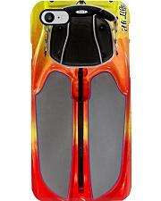 kayak pc phn dqh Phone Case i-phone-8-case