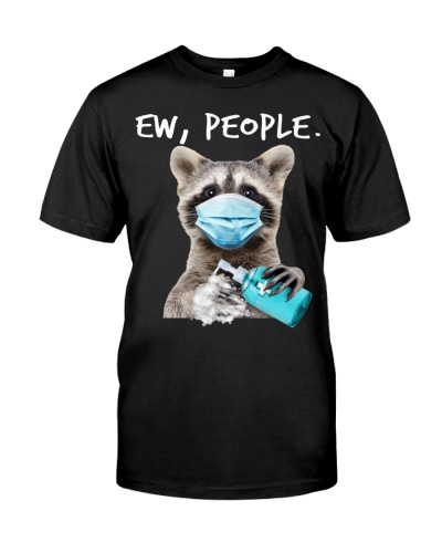 raccoon-ew-people