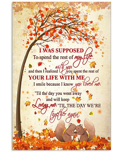 squirrel-fall-love-poster