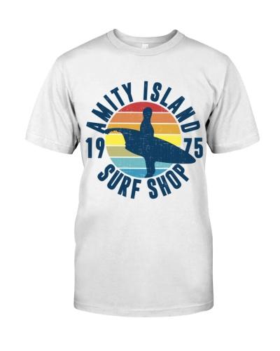 jaws amity island surf
