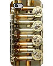 Tuba valves pc dvhh ngt Phone Case i-phone-8-case