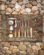 pottery tools pt phq ngt 17x11 Poster aos-poster-landscape-17x11-lifestyle-15