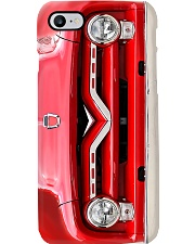 1954 frd pickup truck collection pc phq ngt 1 Phone Case i-phone-8-case
