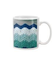 phonecase 19 crocheting Mug thumbnail