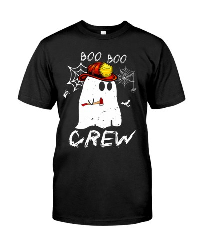boo-crew-firefighter