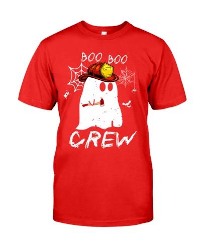 boo-crew-firefighter