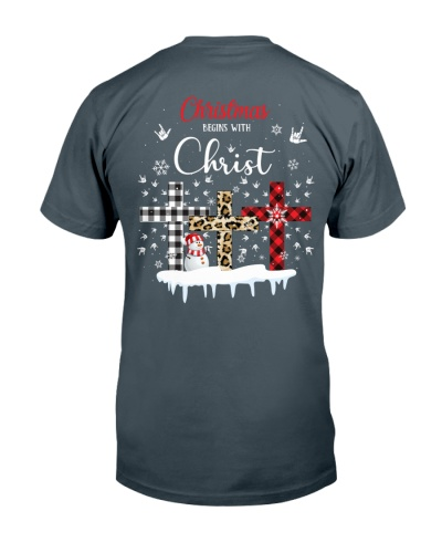christmas-christ-sign-language-1