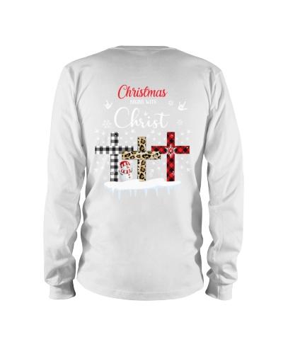 christmas-christ-sign-language-1