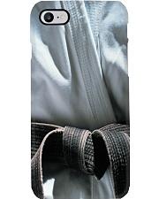 black-belt-karate-pc-mttn-nna Phone Case i-phone-8-case