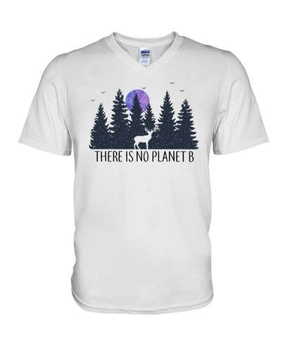 no-planet-B-moose-forest3