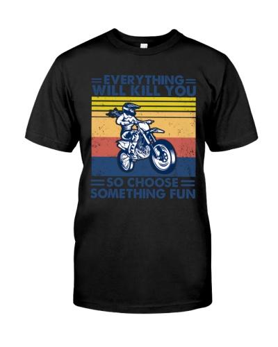 motocross girl something fun