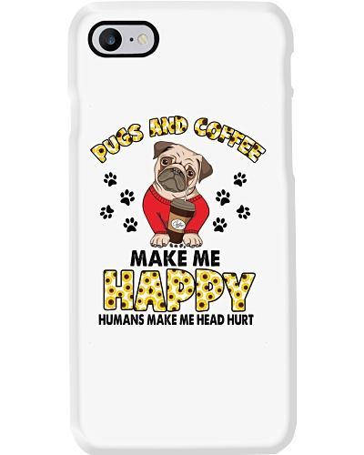 Pug-and-cofee-happy