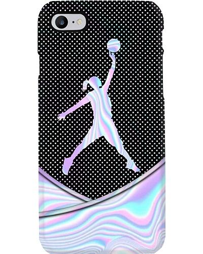 phonecase basketball