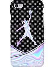 phonecase basketball Phone Case i-phone-8-case