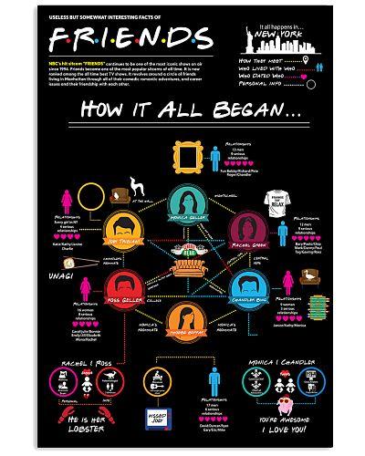 friend-Info-poster