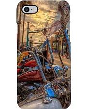 harle david many phonecase Phone Case i-phone-8-case