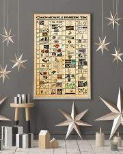 Common Mechanical Engineering Terms 24x36 Poster lifestyle-holiday-poster-1