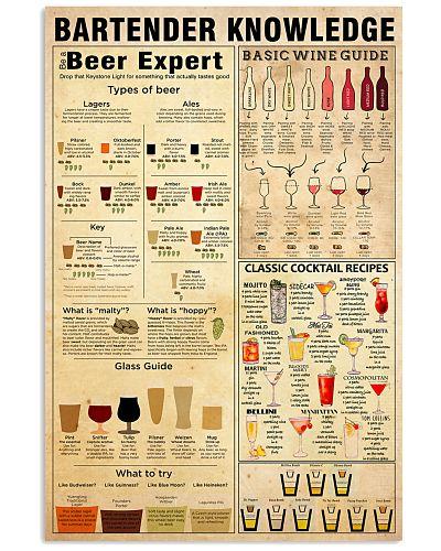 bartender-knowledge