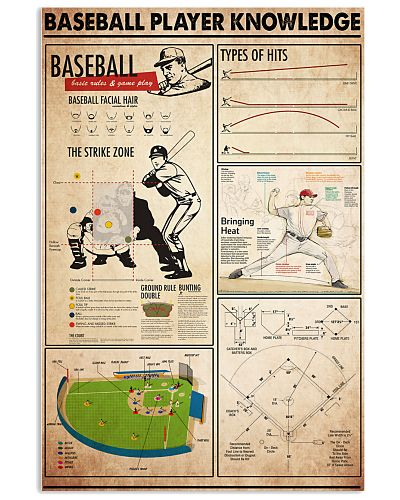 baseball-knowledge